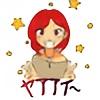Nyrche's avatar