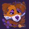 nyree97's avatar