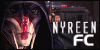 NyreenFC's avatar