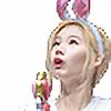 nyrees's avatar