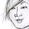 nyri-ani's avatar