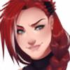 NyRiam's avatar