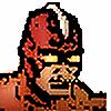 nyrico2003's avatar