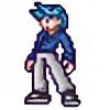 nyrin-triball's avatar