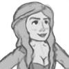 Nyrithiya's avatar