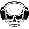NyrlAnizee's avatar