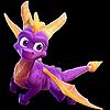 nyro1's avatar