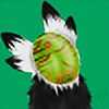 Nyroc-The-Wolfeh's avatar