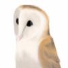 nyroc238's avatar
