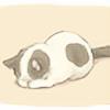 Nyroko's avatar