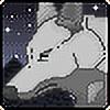 Nyrolia's avatar