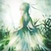 NyRoyal's avatar