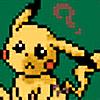 nyrrrr's avatar
