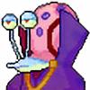 nyrrus's avatar