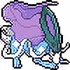 Nyryia's avatar