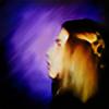 Nysalee's avatar