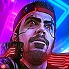 NYsFienst's avatar