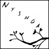 Nyshga's avatar