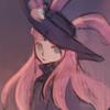 nyshiG's avatar