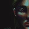 Nyshilla's avatar