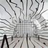 NySigrut's avatar