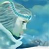 Nysik81's avatar