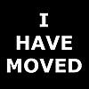nysisheii's avatar