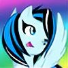 NyskeSkye's avatar