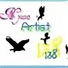 NyssaArtist138's avatar
