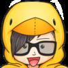 NyssaDuck's avatar