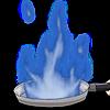 NyssasOrbit's avatar