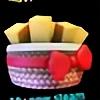 Nyssbee's avatar