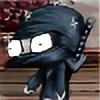 nystra's avatar