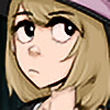 Nysunai's avatar