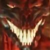 Nytcrawler's avatar