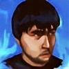 Nyte-Tyme's avatar