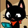 Nyte2u's avatar