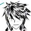 nytemarezero300's avatar