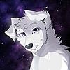 Nytemoon's avatar