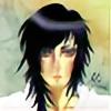 NyteRain's avatar