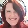 NyteriaRising's avatar