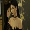 NyteRoseShadowthorne's avatar