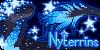 Nyterrins's avatar