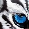 Nytesh4de's avatar