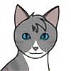 NyteTheMoth's avatar