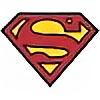 NYTG's avatar