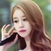 NyThai's avatar