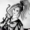 Nythana's avatar