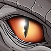 Nythus's avatar