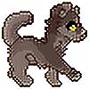 Nytiera's avatar